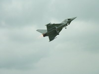 Eurofighter Typhoon (AMI)